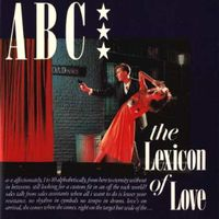 The Lexicon of Love (1982)