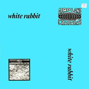 White Rabbit (Single) (1989)