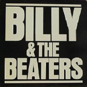 Billy & The Beaters (1981)