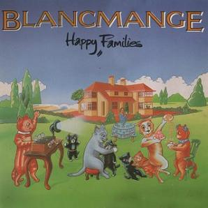 Happy Families (1982)