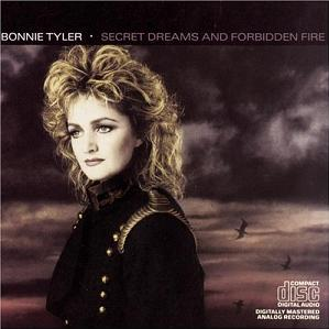 Secret Dreams and Forbidden Fire (1986)