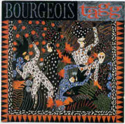 Bourgeois Tagg (1986)
