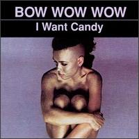 I Want Candy (1982)