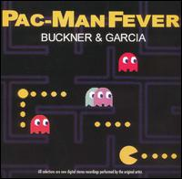 Pac-Man Fever (1982)