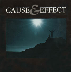 Cause & Effect (1990)