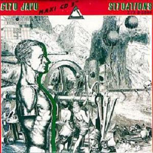 Situations (Single) (1988)