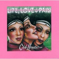 Life, Love and Pain (1986)