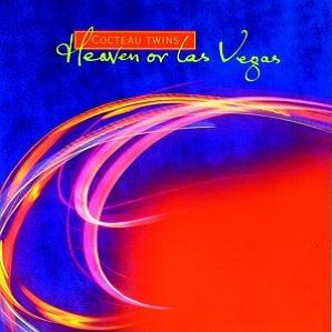 Heaven or Las Vegas (1990)