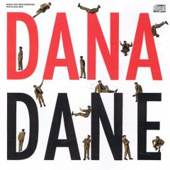 Dana Dane With Fame (1987)