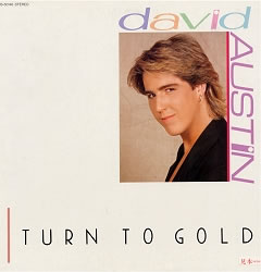 Turn To Gold (1984)