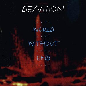 World Without End (1991)