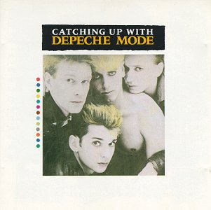 Catching Up With Depeche Mode (1985)