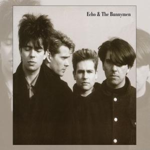Echo & The Bunnymen (1987)