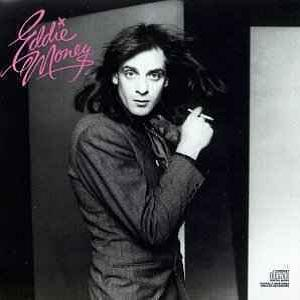 Eddie Money (1977)