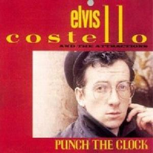 Punch The Clock (1983)