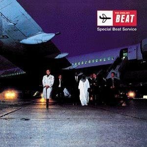 Special Beat Service (1982)
