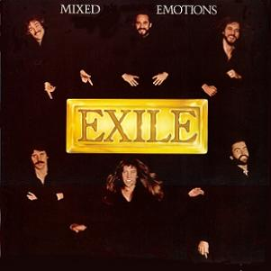 Mixed Emotions (1978)