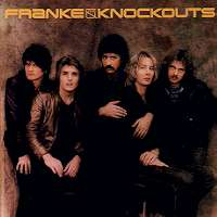 Franke & The Knockouts (1981)