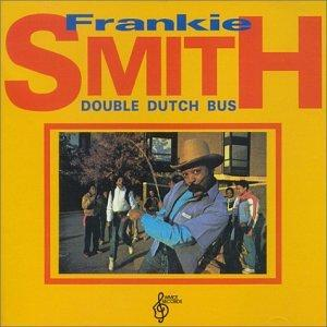 Double Dutch Bus (1981)
