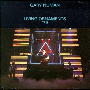 Living Ornaments '79 (1981)