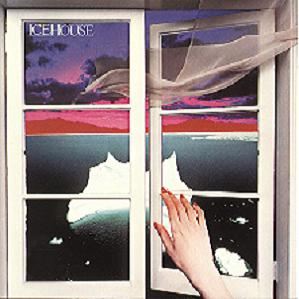 Icehouse (1981)