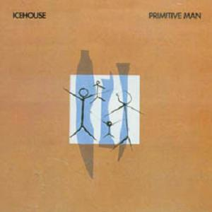 Primitive Man (1982)