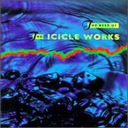 The Icicle Works (1984)