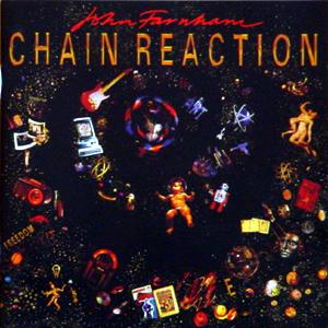 Chain Reaction (1990)