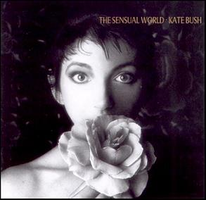 The Sensual World (1989)