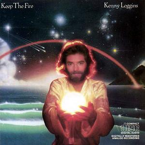 Keep the Fire (1979)