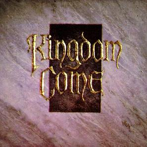 Kingdom Come (1988)