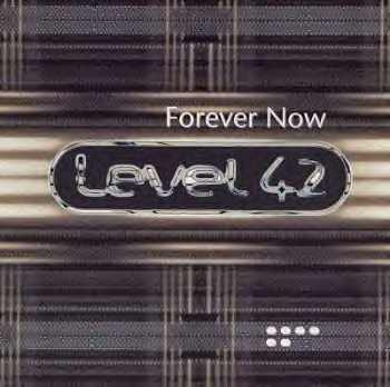 Forever Now (1994)