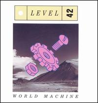 World Machine (1985)