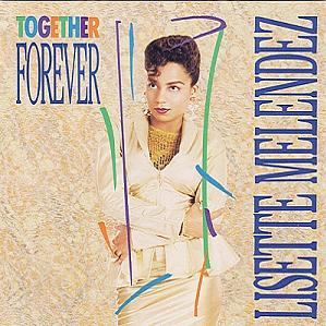 Together Forever (1991)