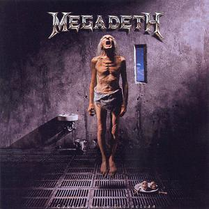 Countdown To Extinction (1992)