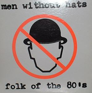 Folk Of The 80s (1980)
