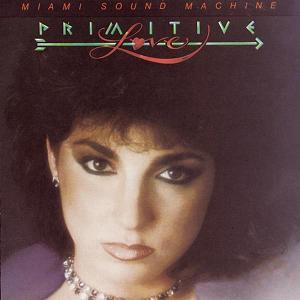 Primitive Love (1985)