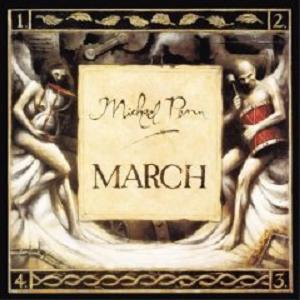 March (1989)