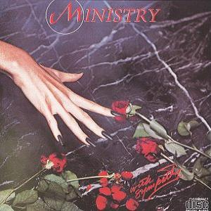 With Sympathy (1983)