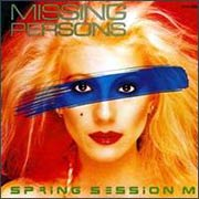 Spring Session M (1982)