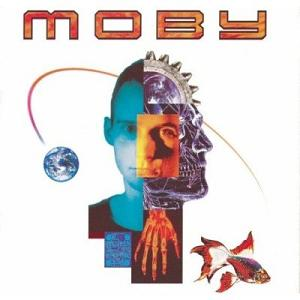Moby (1992)