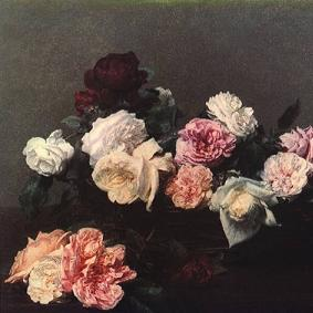 Power, Corruption & Lies (1983)