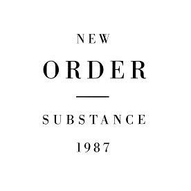 Substance (1987)