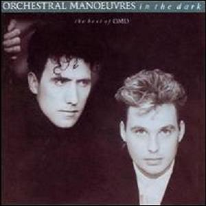 The Best of OMD (1988)