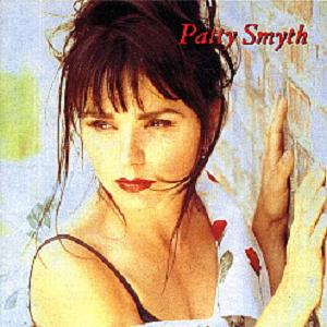 Patty Smyth (1992)
