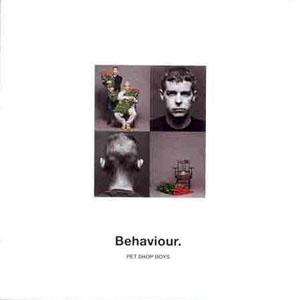 Behaviour (1991)