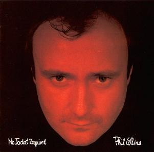 No Jacket Required (1985)