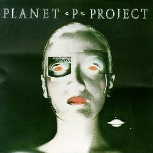 Planet P Project (1983)