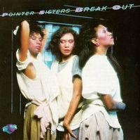 Break Out (1983)