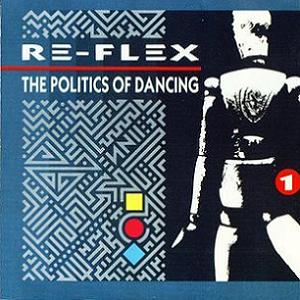 The Politics of Dancing (1983)